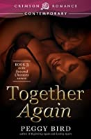 Together Again (Second Chances, #3)