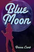 Blue Moon (Strangefellows Day)