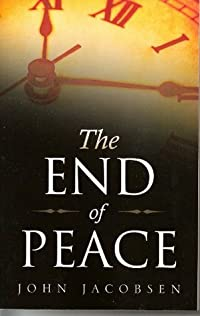 The End of Peace