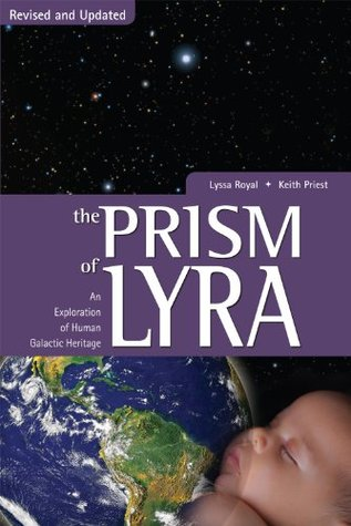 The Prism of Lyra: An Exploration of Human Galactic Heritage by