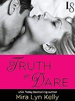 Truth or Dare (Dare to Love, #1)