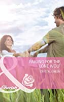 Falling for the Lone Wolf (The Suds Club - Book 3)