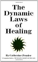 dynamic laws of healing pdf