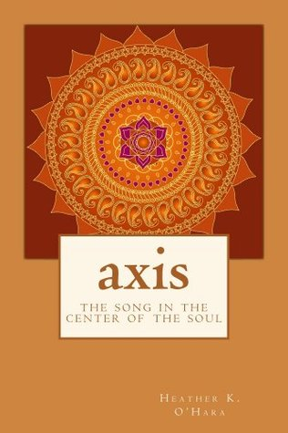 AXIS: The Song in the Center of the Soul
