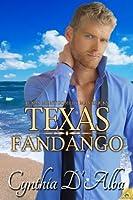 Texas Fandango (Texas Montgomery Mavericks)