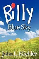 Billy Blue Sky