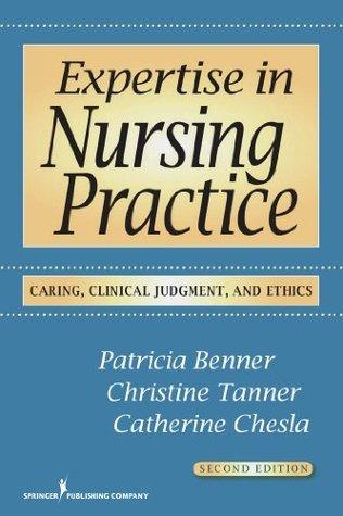 Nursing Practice, Second Edition