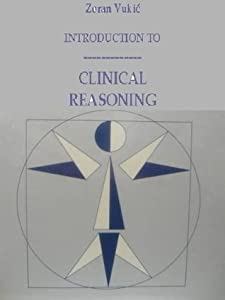 Introduction to clinical reasoning