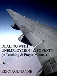 Dealing With Unemployment And Poverty