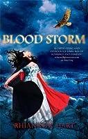 Blood Storm (Lharmell)