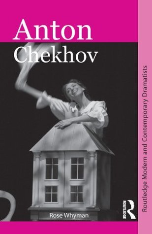 Anton-Chekhov-Routledge-Modern-and-Contemporary-Dramatists-