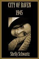 City of Raven 1945 (Sepia Series)