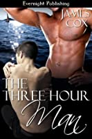 The Three Hour Man (Manlove at the End of the World)