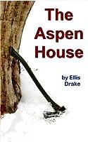 The Aspen House