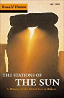 Stations of the Sun