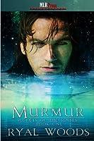 Murmur (Secrets of the Senses, #1)