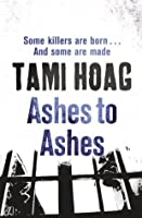 Ashes to Ashes (Kovac/Liska, #1)