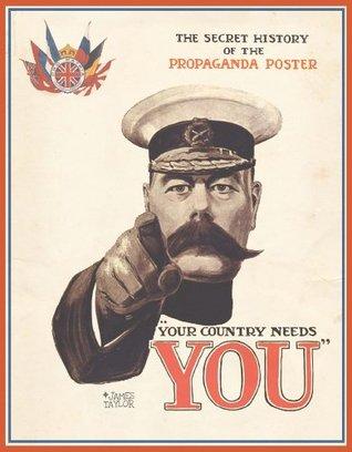 History of propaganda