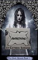 Awakening (The Dark Rituals, #1)