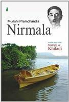 Nirmala (Best of India Classics)