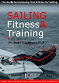 Sailing Fitness and Training