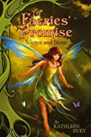 Silence and Stone (Faeries' Promise (Quality))