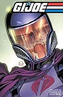 G.I. Joe, Volume 2: Threat Matrix