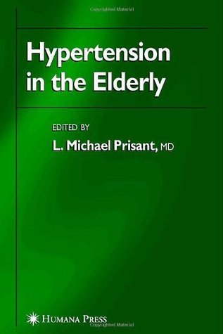 Hypertension-in-the-Elderly-Clinical-Hypertension-and-Vascular-Diseases-