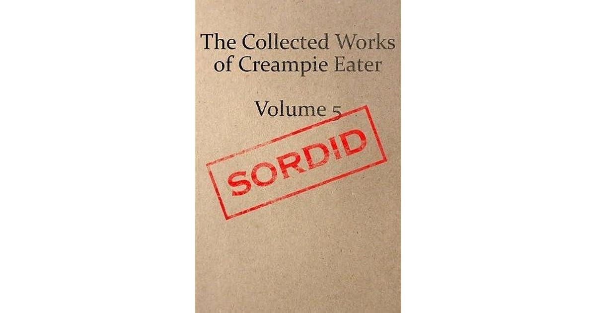 Creampie eaters