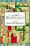 The Lore of Scotl...