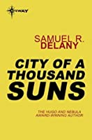 City of a Thousand Suns (Fall of the Towers)