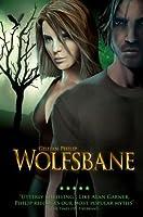 Wolfsbane: 3 (Rebel Angels)