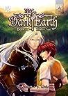 Hidden Past (The Dark Earth, #2)