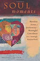 Soul Moments: Marvelous Stories of Synchronicity-Meaningful Coincidences from a Seemingly Random World