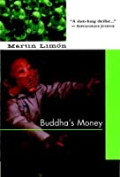 Buddha's Money (George Sueño and Ernie Bascom)