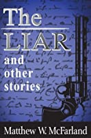 The Liar and Other Stories