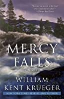 Mercy Falls (Cork O'Connor Mystery Series)