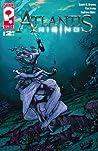 Atlantis Rising #2