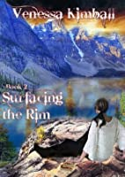 Surfacing the Rim (The Piercing the Fold Series)