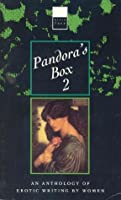 Pandora's Box 2
