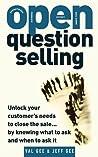 OPEN-Question Sel...