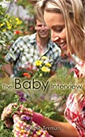 The Baby Interview