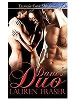 Dani's Duo