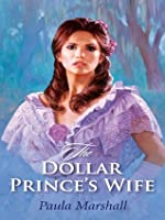 The Dollar Prince's Wife