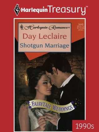 Day leclaire the miracle wife pdf