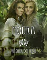 Moura (The Moura Series)