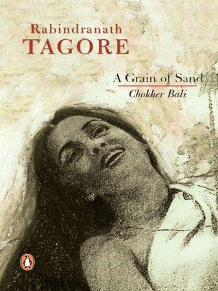 Ghare Baire By Rabindranath Tagore Epub