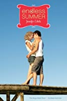 Endless Summer: The Boys Next Door; Endless Summer (Romantic Comedies)