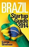 Brazil Startup Guide
