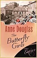 The Butterfly Girls